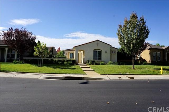 Active | 115 Fern Beaumont, CA 92223 3