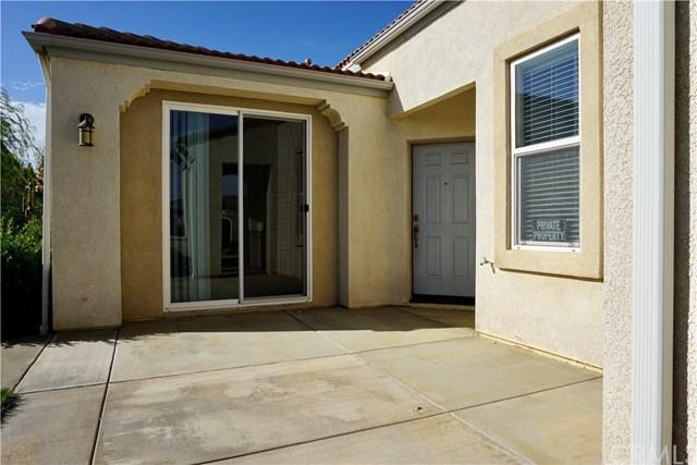 Active | 115 Fern Beaumont, CA 92223 6