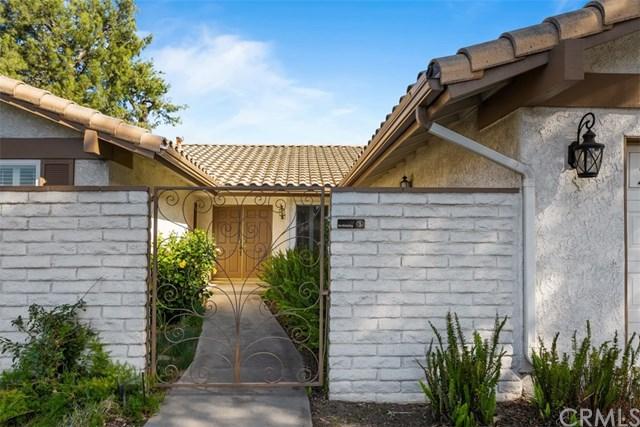 Closed | 1334 Butler  Way Upland, CA 91786 3