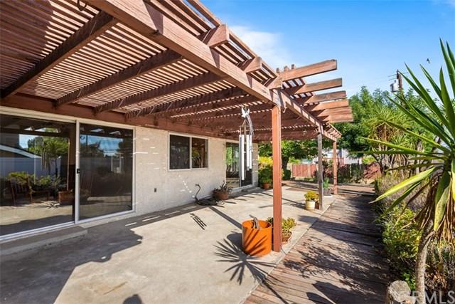 Closed | 1334 Butler  Way Upland, CA 91786 45