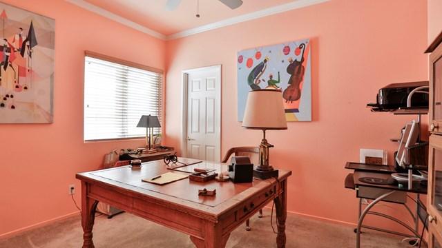 Active Under Contract | 47872 Dancing Butterfly La Quinta, CA 92253 26