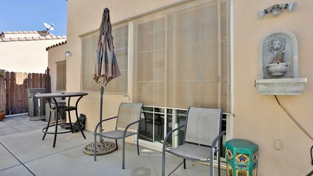 Active Under Contract | 47872 Dancing Butterfly La Quinta, CA 92253 32