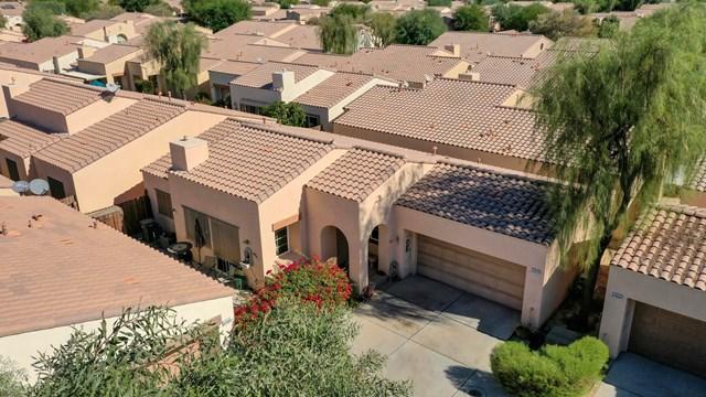 Active Under Contract | 47872 Dancing Butterfly La Quinta, CA 92253 39