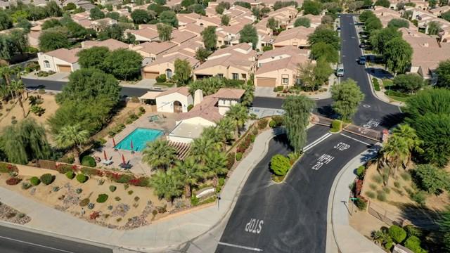 Active Under Contract | 47872 Dancing Butterfly La Quinta, CA 92253 42