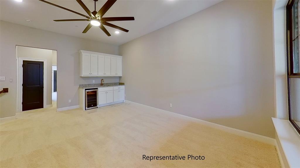 Active | 303 Sunset Lane #103 Fort Worth, Texas 76114 4