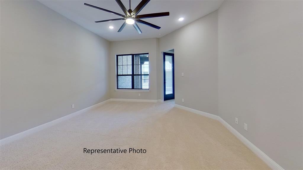 Active | 303 Sunset Lane #103 Fort Worth, Texas 76114 5