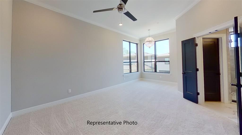Active | 303 Sunset Lane #103 Fort Worth, Texas 76114 7