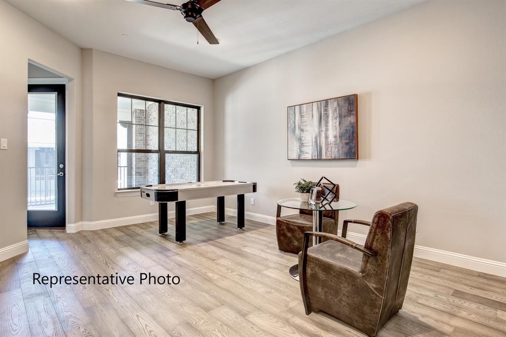 Active | 303 Sunset Lane #102 Fort Worth, Texas 76114 8