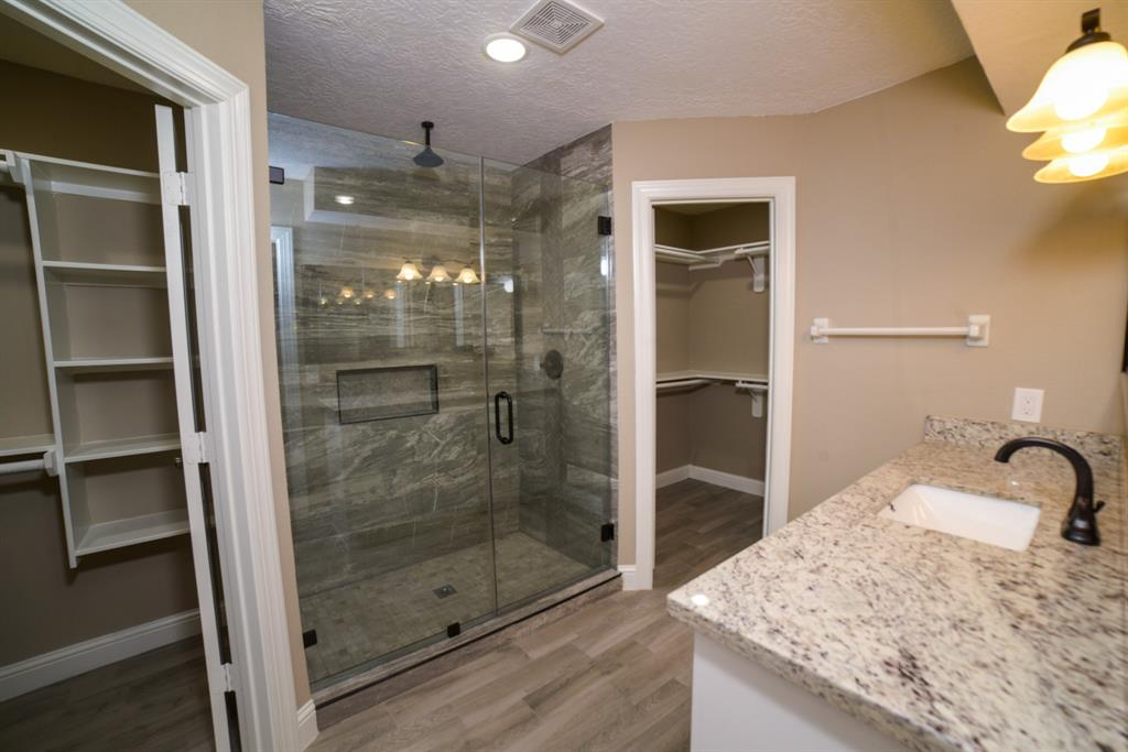 Option Pending | 5915 N Meadow Court Pasadena, Texas 77505 13