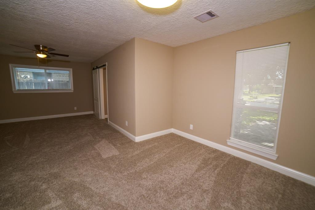Option Pending | 5915 N Meadow Court Pasadena, Texas 77505 18