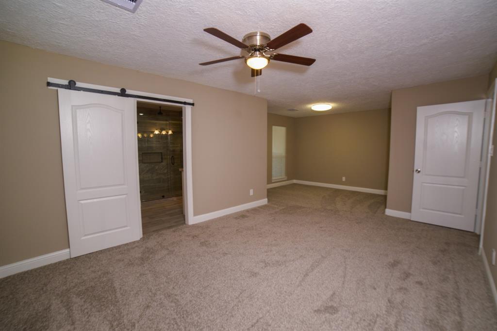 Option Pending | 5915 N Meadow Court Pasadena, Texas 77505 19