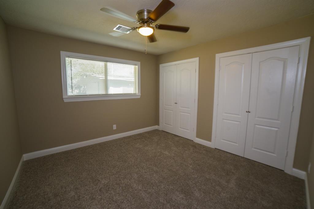 Option Pending | 5915 N Meadow Court Pasadena, Texas 77505 22