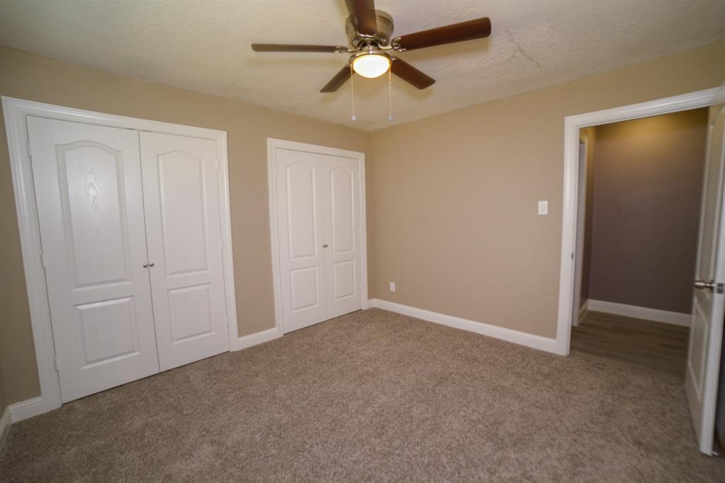 Option Pending | 5915 N Meadow Court Pasadena, Texas 77505 23