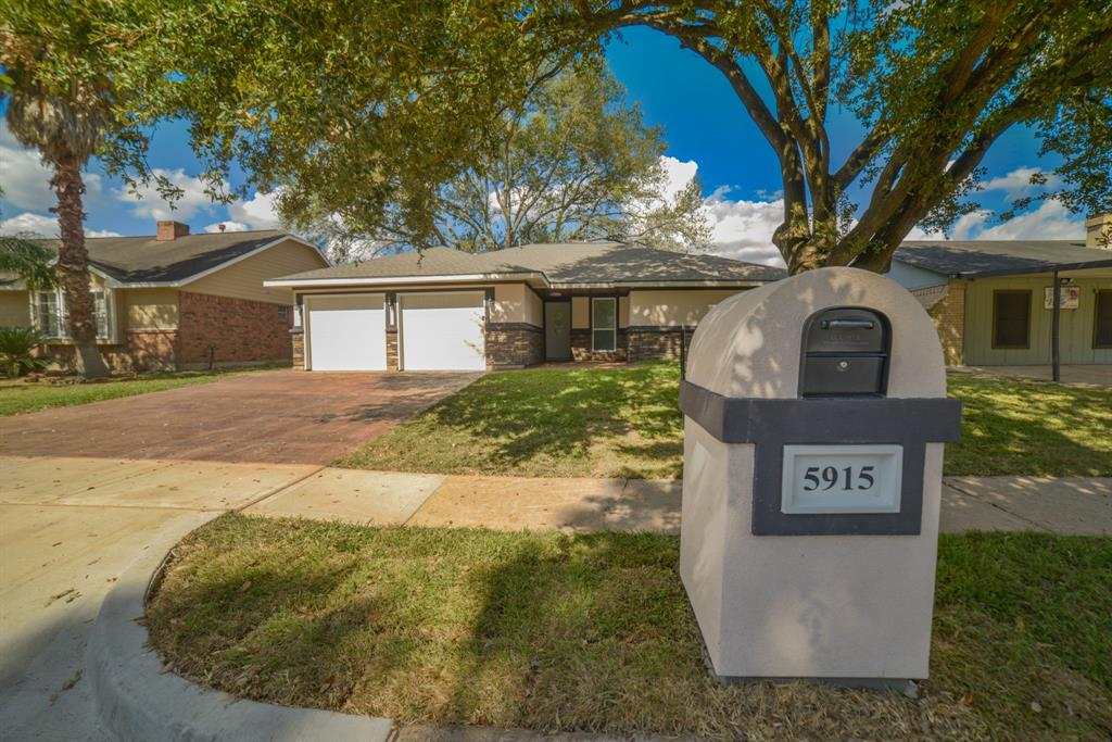 Option Pending | 5915 N Meadow Court Pasadena, Texas 77505 31