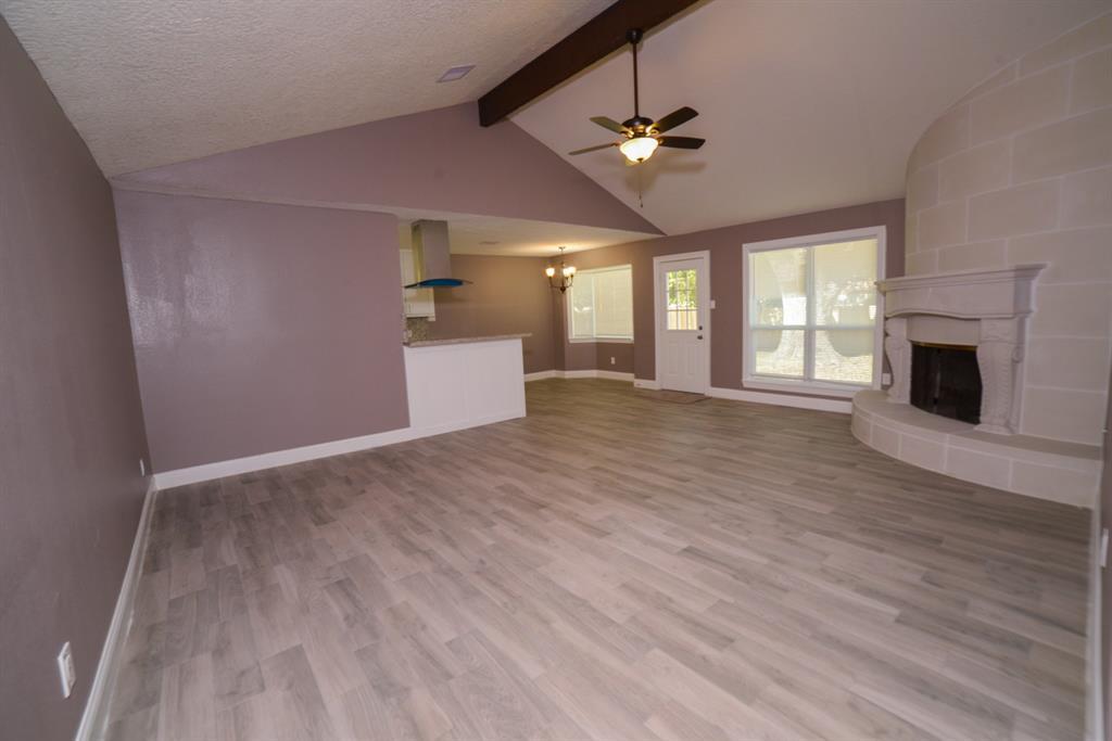 Option Pending | 5915 N Meadow Court Pasadena, Texas 77505 10