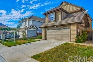 Closed | 11510 Millpond Road Fontana, CA 92337 1