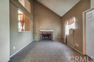 Closed | 11510 Millpond Road Fontana, CA 92337 8
