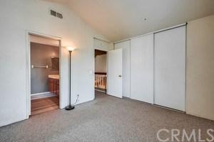 Closed | 11510 Millpond Road Fontana, CA 92337 14