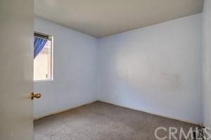 Closed | 11510 Millpond Road Fontana, CA 92337 16