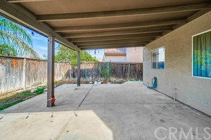 Closed | 11510 Millpond Road Fontana, CA 92337 19