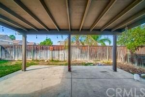 Closed | 11510 Millpond Road Fontana, CA 92337 20