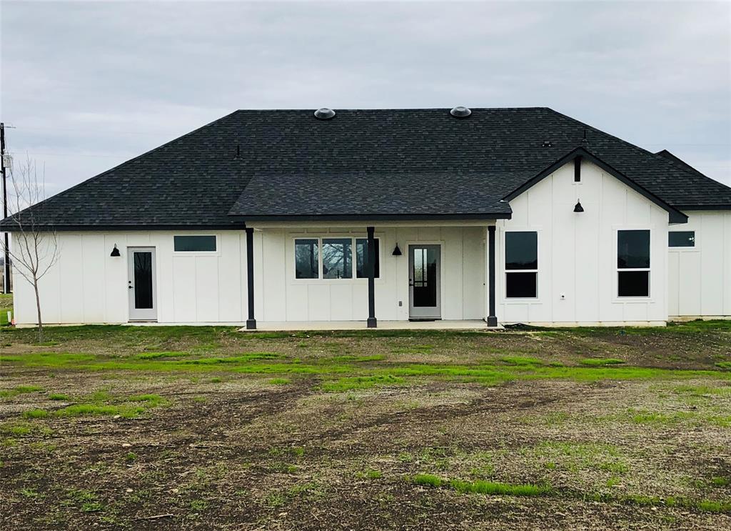Sold Property | 12434 Metz Road Sanger, Texas 76266 23
