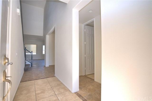 Closed   2921 CHERRY LAUREL Lane San Jacinto, CA 92582 2