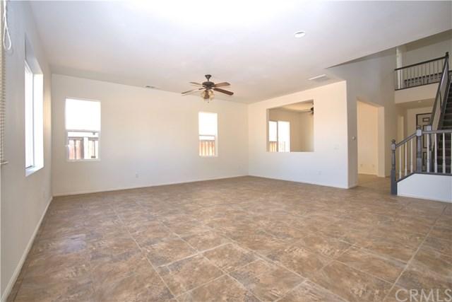 Closed   2921 CHERRY LAUREL Lane San Jacinto, CA 92582 4