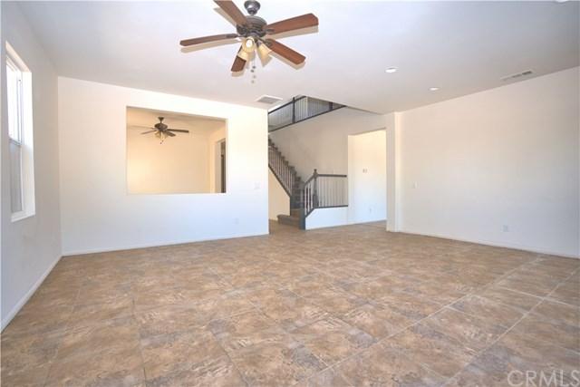 Closed   2921 CHERRY LAUREL Lane San Jacinto, CA 92582 6