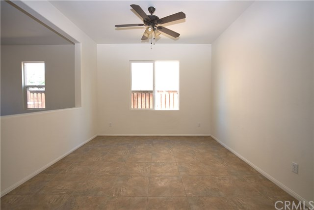 Closed   2921 CHERRY LAUREL Lane San Jacinto, CA 92582 7
