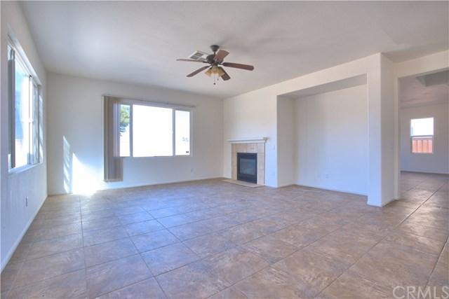 Closed   2921 CHERRY LAUREL Lane San Jacinto, CA 92582 10