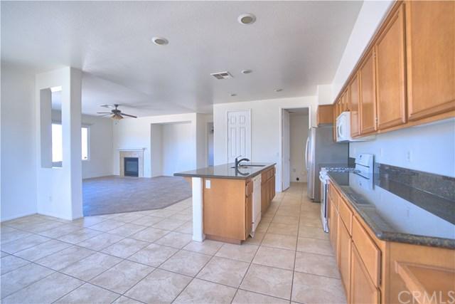 Closed   2921 CHERRY LAUREL Lane San Jacinto, CA 92582 13