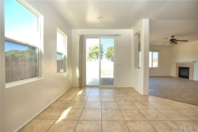 Closed   2921 CHERRY LAUREL Lane San Jacinto, CA 92582 16