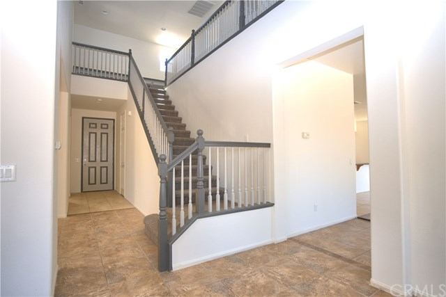 Closed   2921 CHERRY LAUREL Lane San Jacinto, CA 92582 18