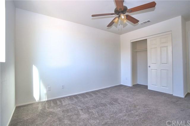 Closed   2921 CHERRY LAUREL Lane San Jacinto, CA 92582 23