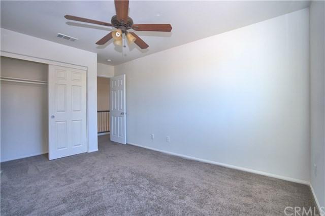 Closed   2921 CHERRY LAUREL Lane San Jacinto, CA 92582 24