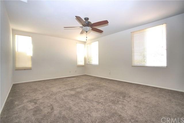 Closed   2921 CHERRY LAUREL Lane San Jacinto, CA 92582 26