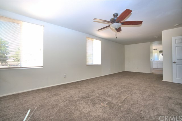Closed   2921 CHERRY LAUREL Lane San Jacinto, CA 92582 27