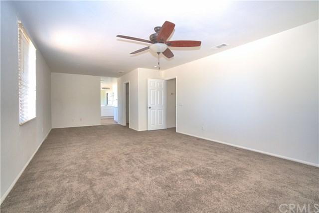 Closed   2921 CHERRY LAUREL Lane San Jacinto, CA 92582 28