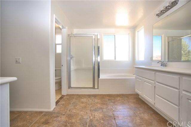 Closed   2921 CHERRY LAUREL Lane San Jacinto, CA 92582 30