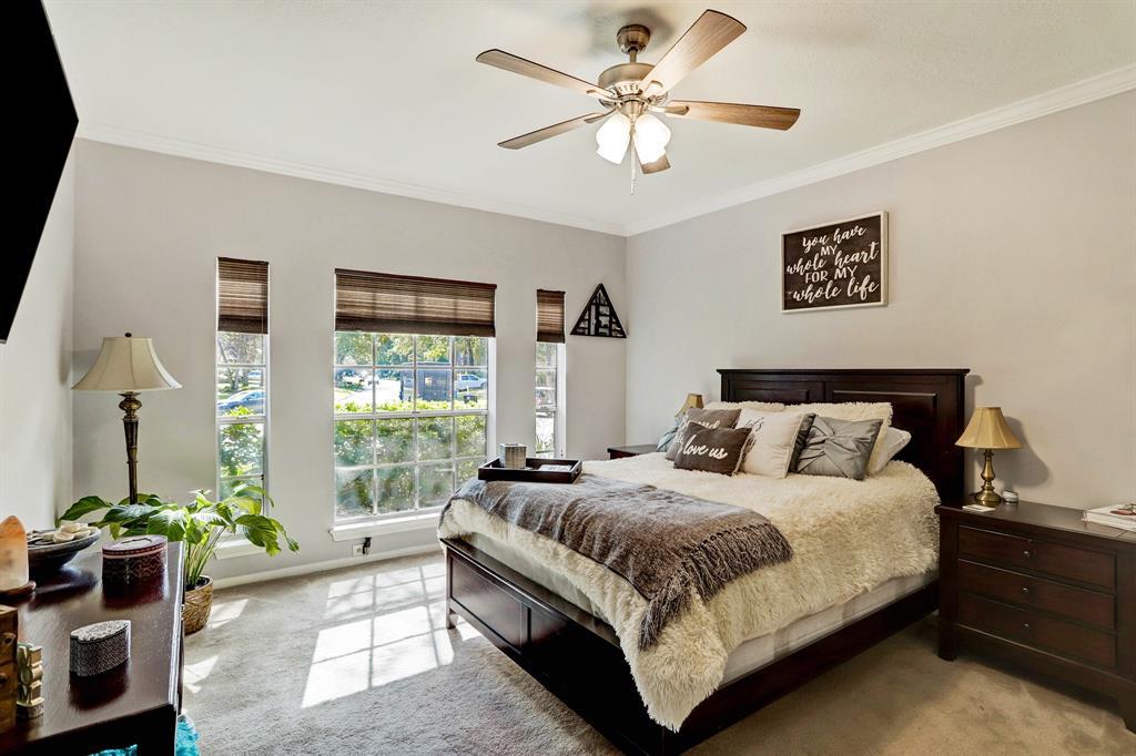 Active | 5439 Knoll Terrace  Drive Kingwood, TX 77339 13