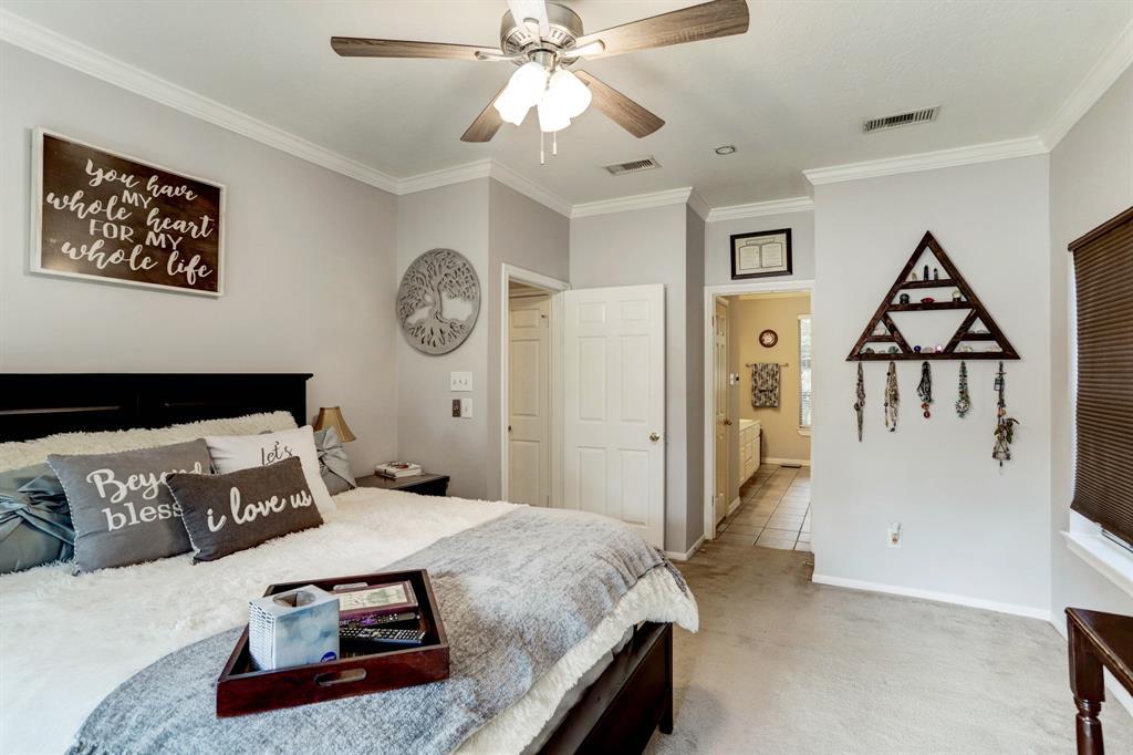 Active | 5439 Knoll Terrace  Drive Kingwood, TX 77339 14