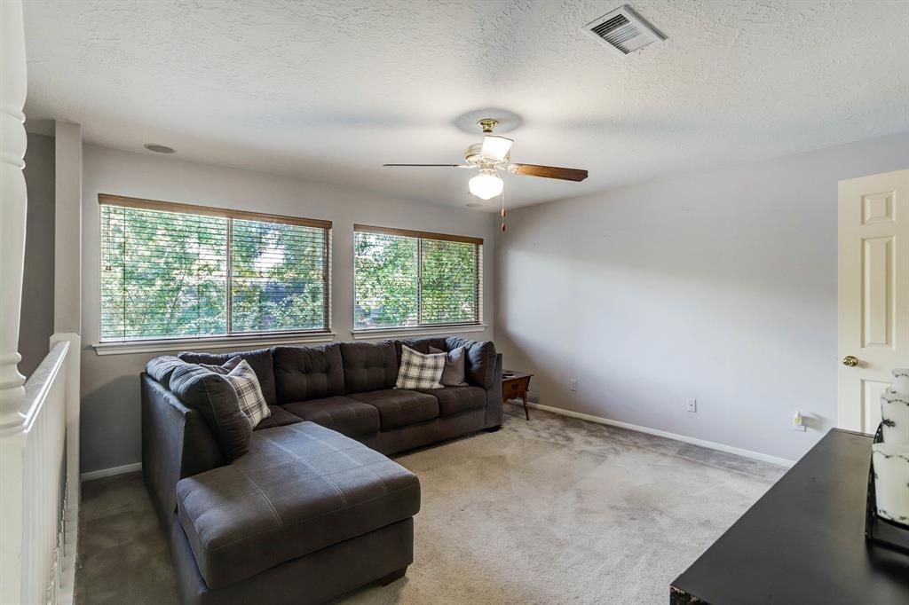 Active | 5439 Knoll Terrace  Drive Kingwood, TX 77339 21