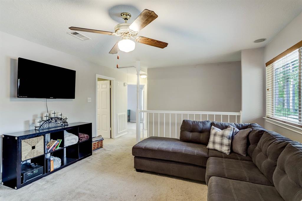 Active | 5439 Knoll Terrace  Drive Kingwood, TX 77339 22