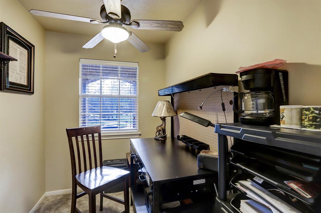 Active | 5439 Knoll Terrace  Drive Kingwood, TX 77339 23
