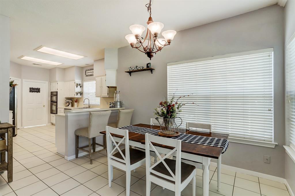 Active | 5439 Knoll Terrace  Drive Kingwood, TX 77339 7