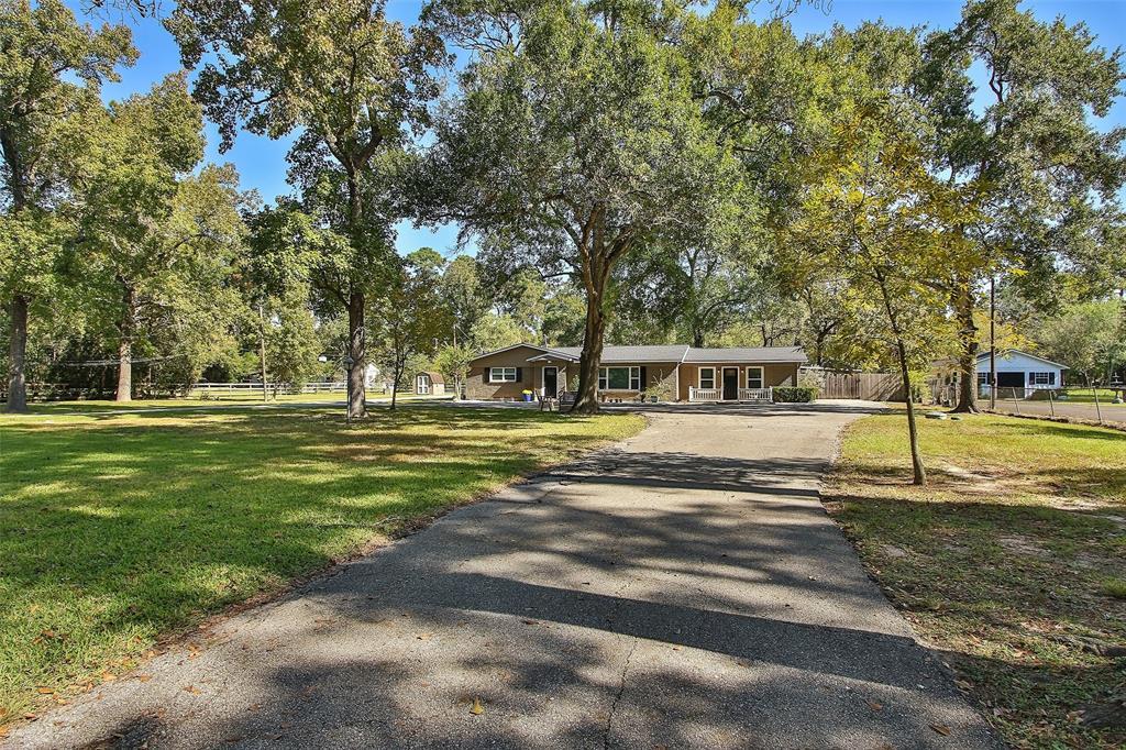 Off Market | 12622 W Shadow Lake Lane Cypress, Texas 77429 2