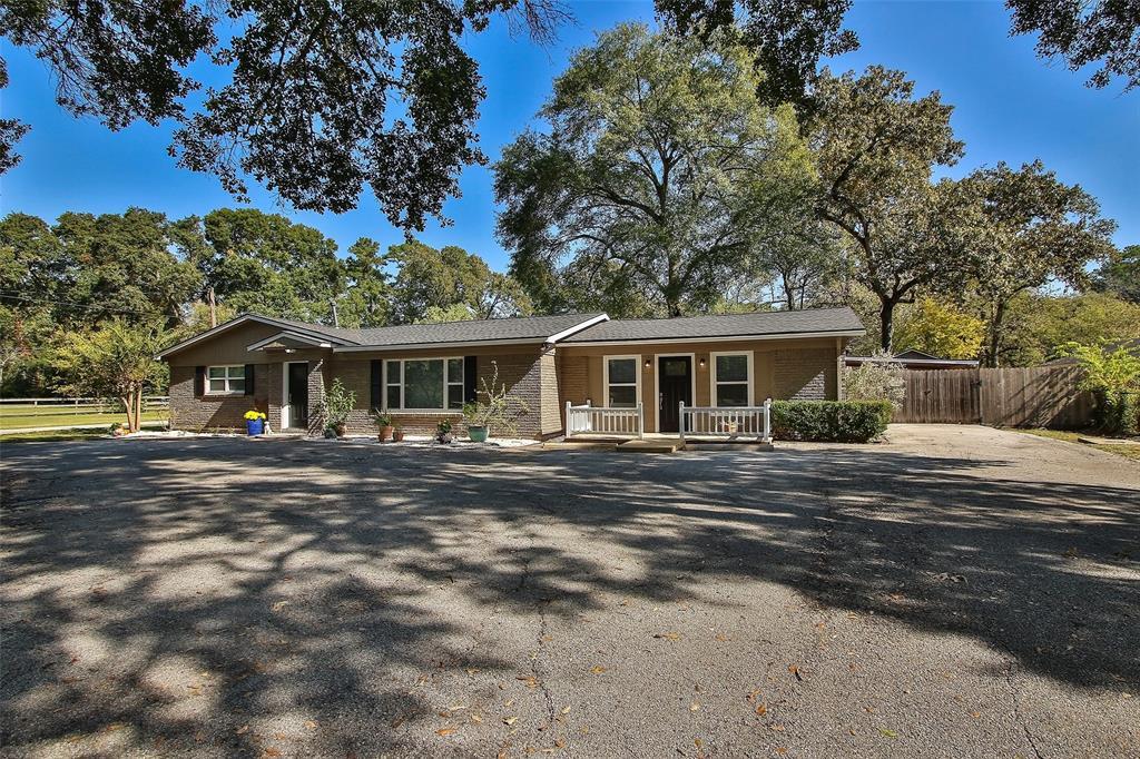 Off Market | 12622 W Shadow Lake Lane Cypress, Texas 77429 3