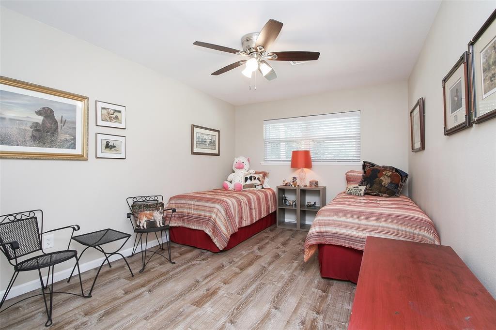 Off Market | 12622 W Shadow Lake Lane Cypress, Texas 77429 19