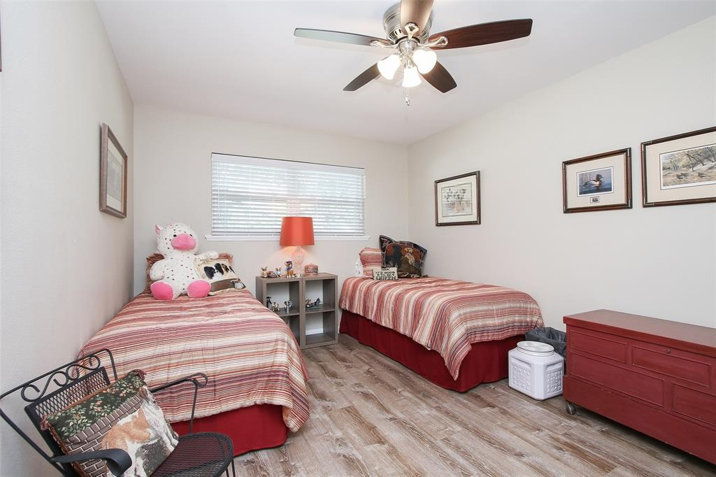 Off Market | 12622 W Shadow Lake Lane Cypress, Texas 77429 20